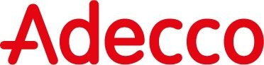 Adecco_logo_red_jpg