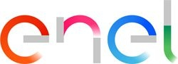 Enel_Logo_Primary_RGB_small