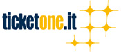 ticketone_big